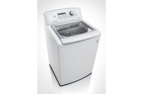 BEST Custom Protective Cover for Washer/Dryer. Made in USA. Water-Resistant & Extra Heavy-Duty Fabric. Ideal for Indoor/Outdoor Use. 3 Year Warranty. Includes ONE (1) Cover. Choose Your Own Size! by Equip, Inc. (Image #2)
