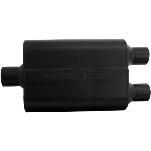 44 flowmaster exhaust system - 6