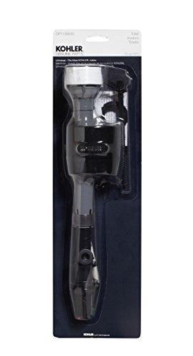 kohler-genuine-part-gp1138930-universal-fill-valve-kit