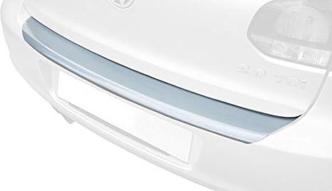 RGM rbp6932 protección de umbral trasera (ABS) Ford Galaxy 9/2015- plata, Silver: Amazon.es: Coche y moto