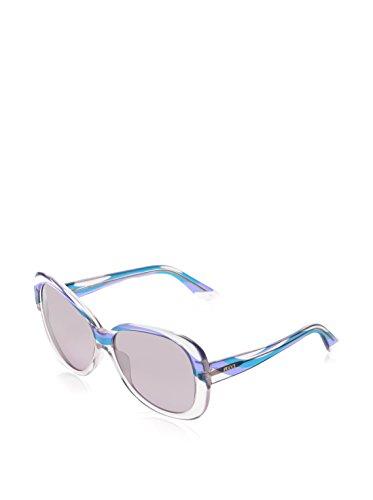 emilio-pucci-ep-709s-516-blue-fashion-sunglasses