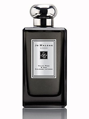 jo-malone-velvet-rose-oud-cologne-intense-34-oz-cologne-spray