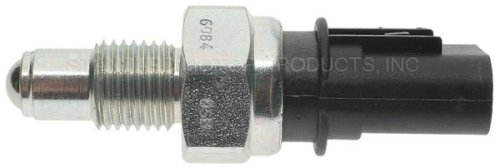 Standard Motor Products LS248 Back Up Lamp Switch STD:LS-248