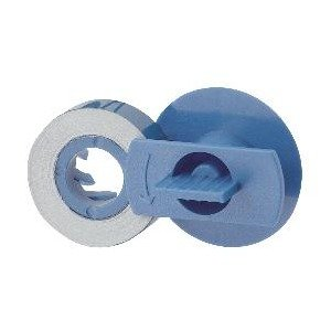 Nukote Typewriter Cover Up Tape 82C CO-573-NUK-COM