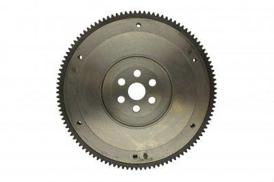Sachs NFW3614 Clutch Flywheel