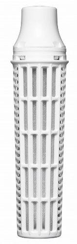 三菱ケミカル・クリンスイ クリンスイタンブラー用 交換カートリッジ 3本入り TMC04Z
