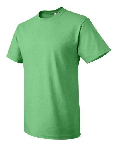 Green Shirt - 3