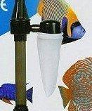 Super Fish Aqua Vac Spare Bags, Single Item