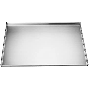 Amazon Com Dawn Bt0312201 Stainless Steel Under Sink Tray
