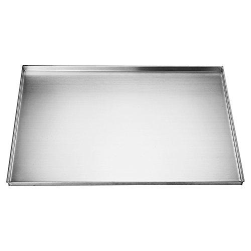Dawn BT0312201 Stainless Steel Under Sink Tray ()