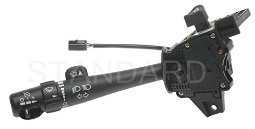 Standard Motor Products Windshield Wiper Switch CBS-1149