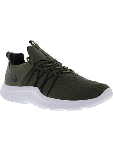 Uomo Cargo white Scarpe Black Outdoor Darwin Khaki Nike Sportive Uwx4qI8Xx