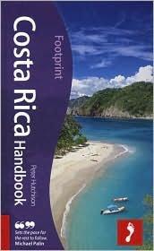 Download Costa Rica Handbook 3th (third) edition Text Only pdf epub