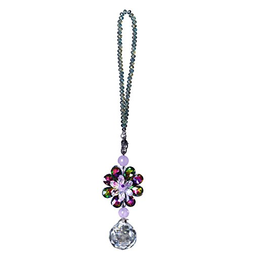 hd-hanging-chandelier-crystals-ball-prisms-fengshui-suncatcher-rainbow-pendant-maker-car-charm-color