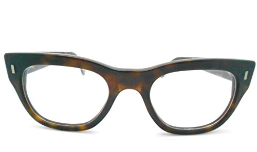 cutler-and-gross-m0772-matte-dark-tortoise-eyewear