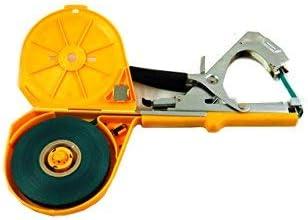 Generic Max Tapener 24 rolls Replacement Tape for Hand Tying Plant Tape Gun