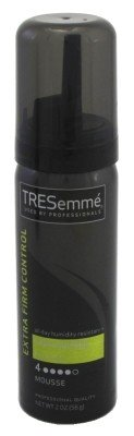 Tresemme Mousse Extra Firm Control #4 2oz