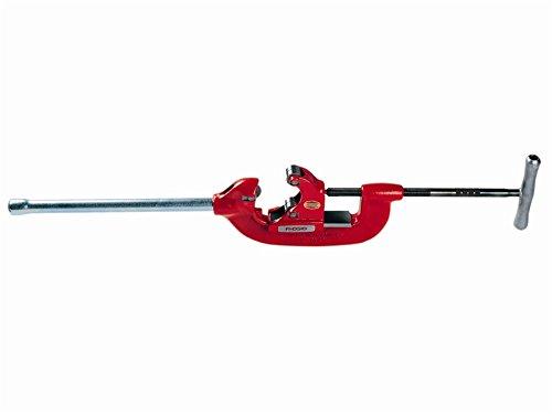 Ridgid 32850 Heavy-Duty Pipe Cutters Model 6-S