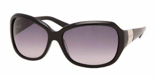 Ralph Lauren POLO Gafas de sol RA 5005 501/11: Amazon.es ...