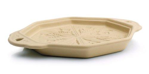 Shortbread Baking stone - 8