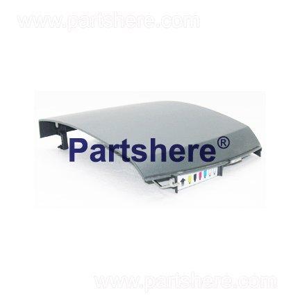 (HP C7790-60106 Printhead Door Assembly)