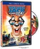 Kangaroo Jack - G'day U.S.A.! (Kangaroo Jack Dvd)