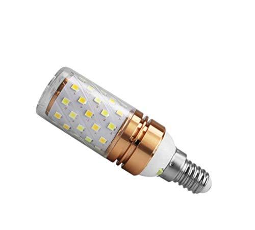 Downlights Fuente de luz LED E14 / E27 / G9 / G9 / G4 Lámpara incandescente Lámpara de mesa Lámpara ...