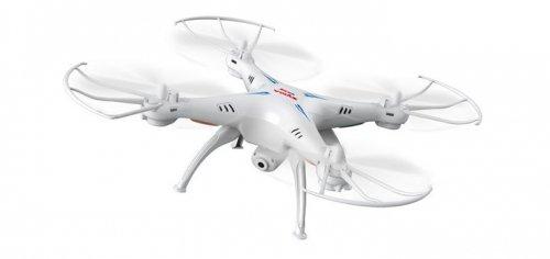 syma-x5sww-syma-x5sw-explorers-ii-fpv-24g-rc-drone-quadcopter-2mp-wifi-camera-rtf-with-2-x-battery-w