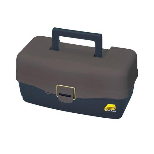 Plano Eco Friendly 3 Tray Tackle ()