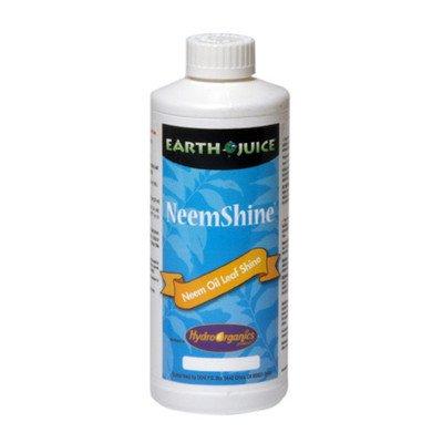NeemShine Leaf Spray Size: 1 Quart
