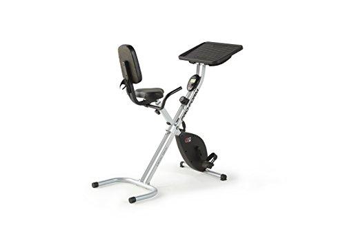 ProForm Desk Bike For Sale