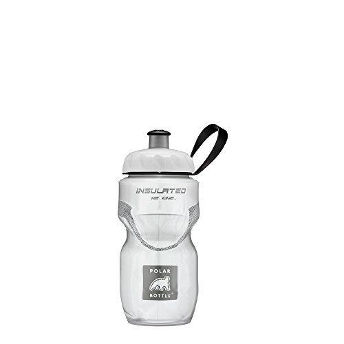 working out water bottle - 8