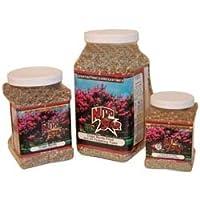 Nelson Plant Food - NutriStar Crape Myrtle Food - 2 lb