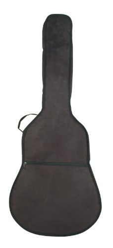 Guardian CG-085-C 85 Series DuraGuard Bag, Classical Guitar