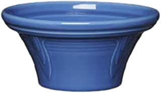 product image for Fiesta Hostess Serving Bowl, 40-Ounce, Lapis