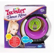 Ds Twister Dance Rave Game by DS
