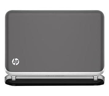 "HP Mini 210-3025sa Netbook 25,6 cm (10.1"") 1024 x"