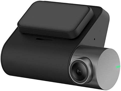 Dash Cam、Pro 1944P GPS 70mai Car Cam Pro英語音声コントロール24Hパーキングモニター140 FOVナイトビジョンWifi、自動ループ録音