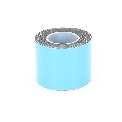 Trinity 6001 Servo Tape Wide (Super Servo Tape)