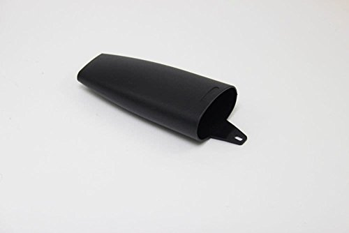 Craftsman 90520039 Leaf Blower Nozzle Genuine Original Equip