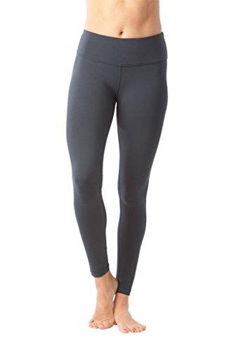 90-Degree-by-Reflex-Womens-Power-Flex-Yoga-Pants-Eclipse-Large