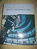 Freedom B/W Version: West Business Law, Clarkson and Clarkson, Kenneth W., 0324403534