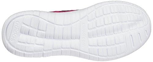 Adidas cloudfoam Lite Flex W–�?Schuhe Sport für Damen, damen, CLOUDFOAM LITE FLEX W Rose