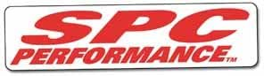 Specialty Products 67002 Red//White SPC Decal
