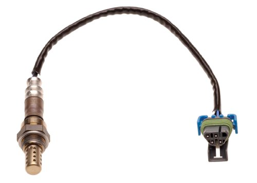 ACDelco 213-939 GM Original Equipment Heated Oxygen Sensor ()