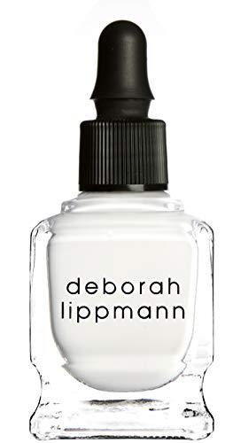 DEBORAH LIPPMANN Cuticle Remover, 0.5 fl. oz.