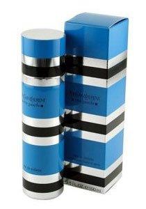 - Rive Gauche FOR WOMEN by Yves Saint Laurent - 3.4 oz EDT Spray