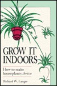 Grow It Indoors