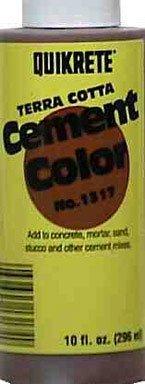 liquid-cement-color