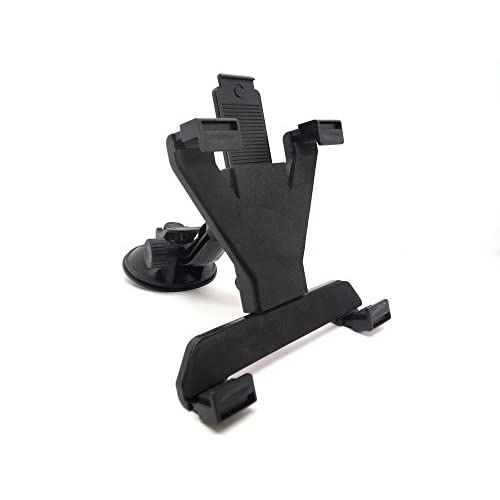 MonkeyJack Car Windscreen Mount Holder Suction Cup For TomTom One XL or XL-S or XL-T